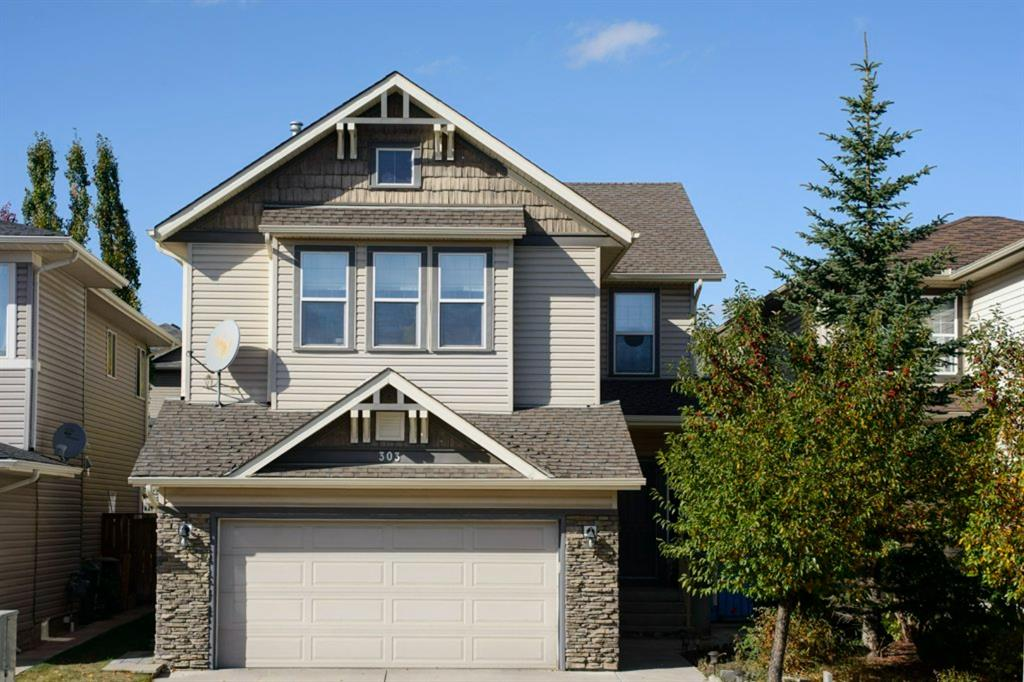 Listing A1038419 - Large Photo # 1