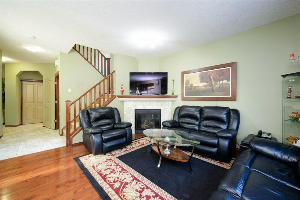 Listing A1038419 - Large Photo # 11