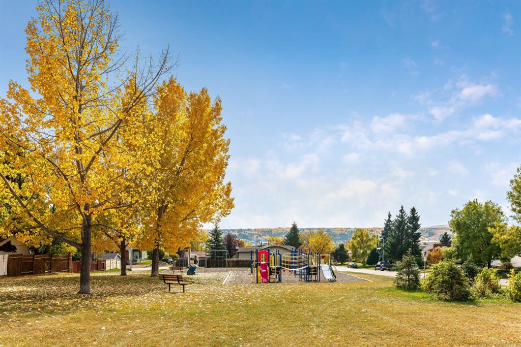 Listing A1038533 - Large Photo # 41