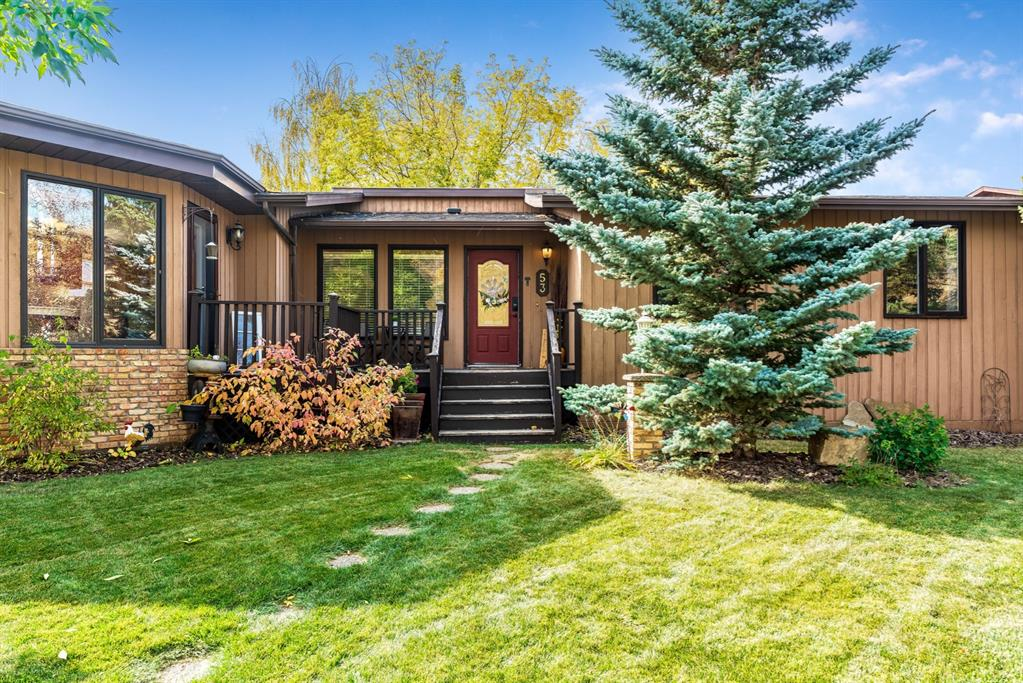 Listing A1038533 - Large Photo # 38