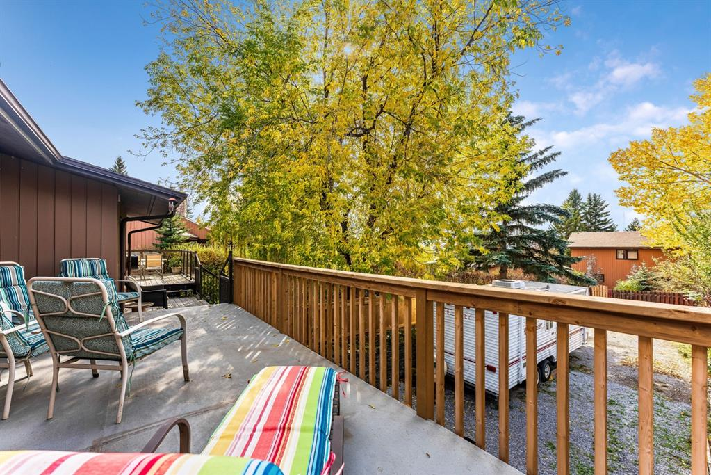 Listing A1038533 - Large Photo # 32