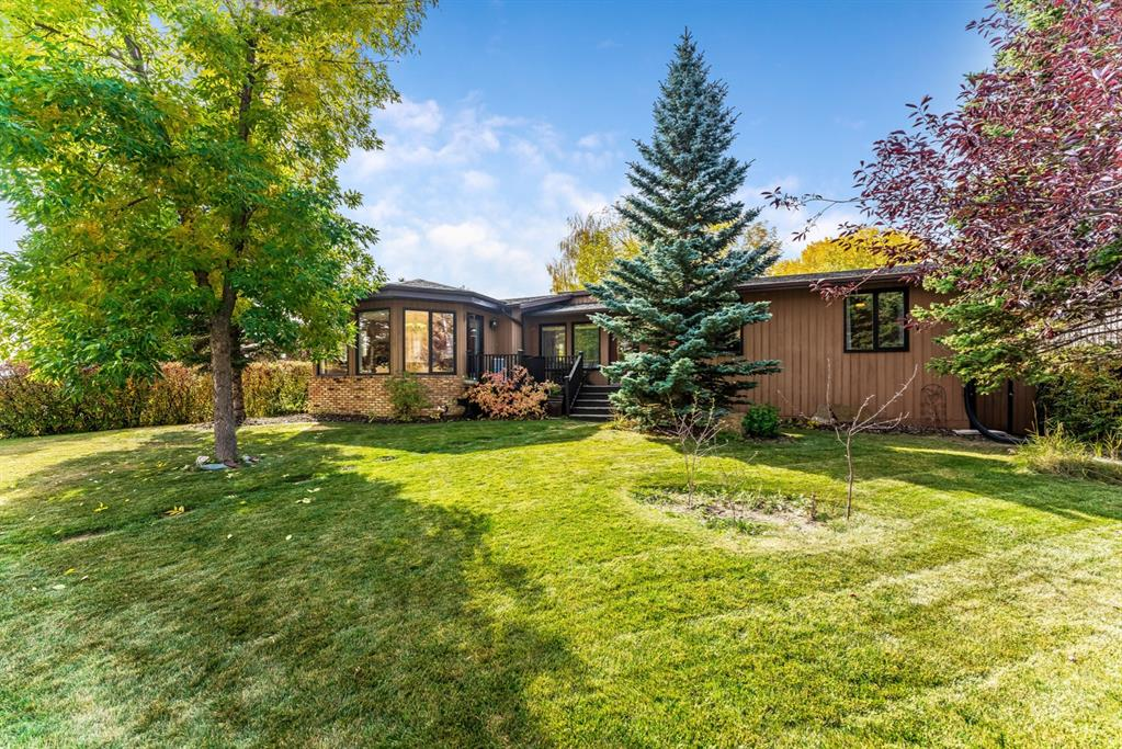 Listing A1038533 - Large Photo # 39