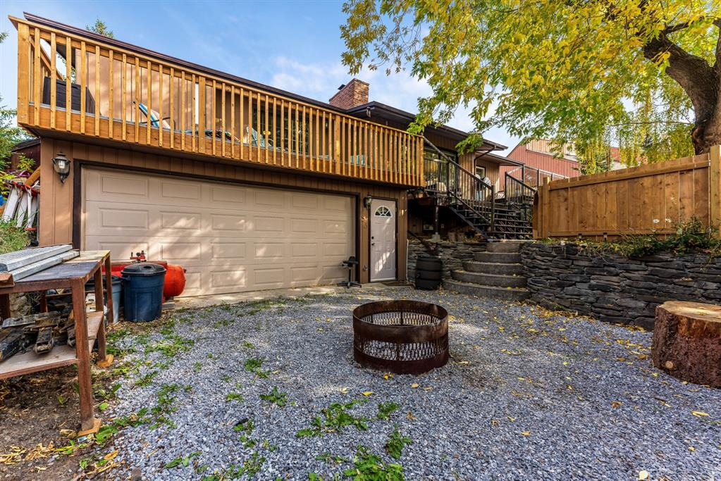 Listing A1038533 - Large Photo # 36