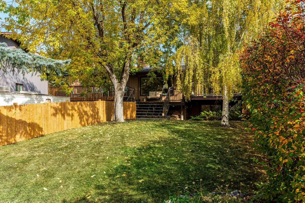 Listing A1038533 - Large Photo # 34