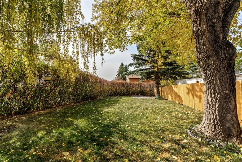Listing A1038533 - Large Photo # 35