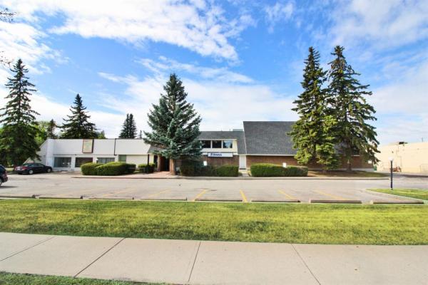 10401 Braeside Drive SW, Calgary