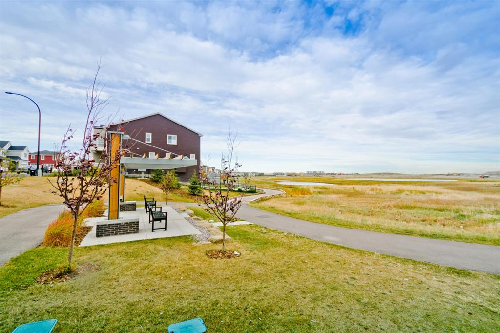Listing A1038753 - Large Photo # 35
