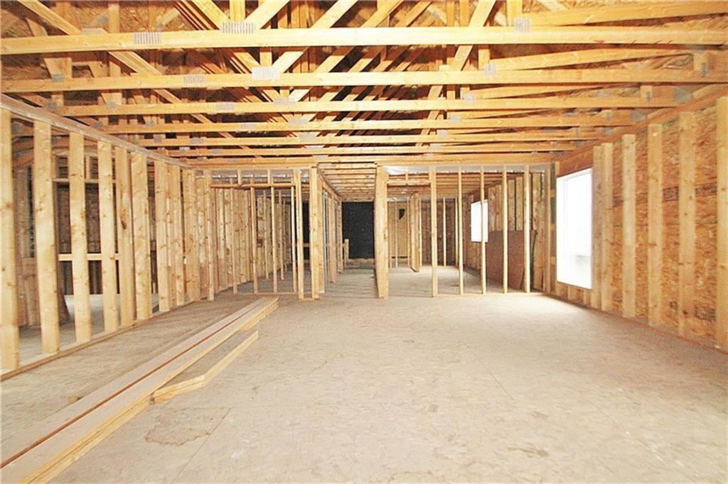 Listing A1038857 - Thumbmnail Photo # 37