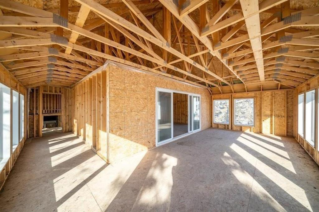Listing A1038857 - Thumbmnail Photo # 35