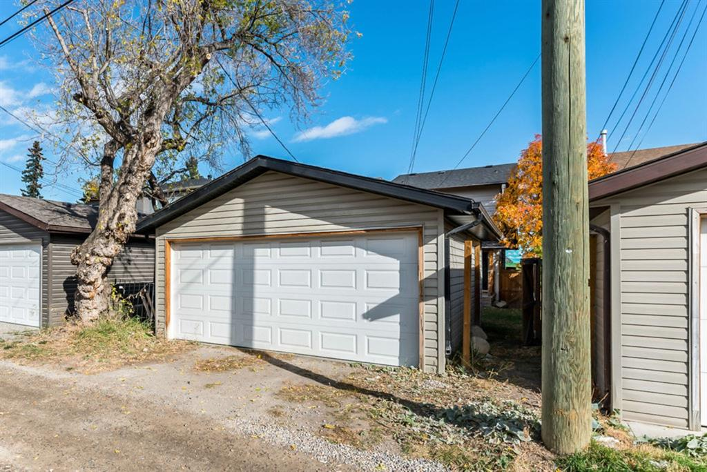 Listing A1039070 - Large Photo # 30