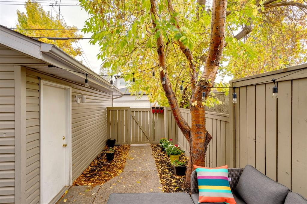 Listing A1039371 - Large Photo # 42