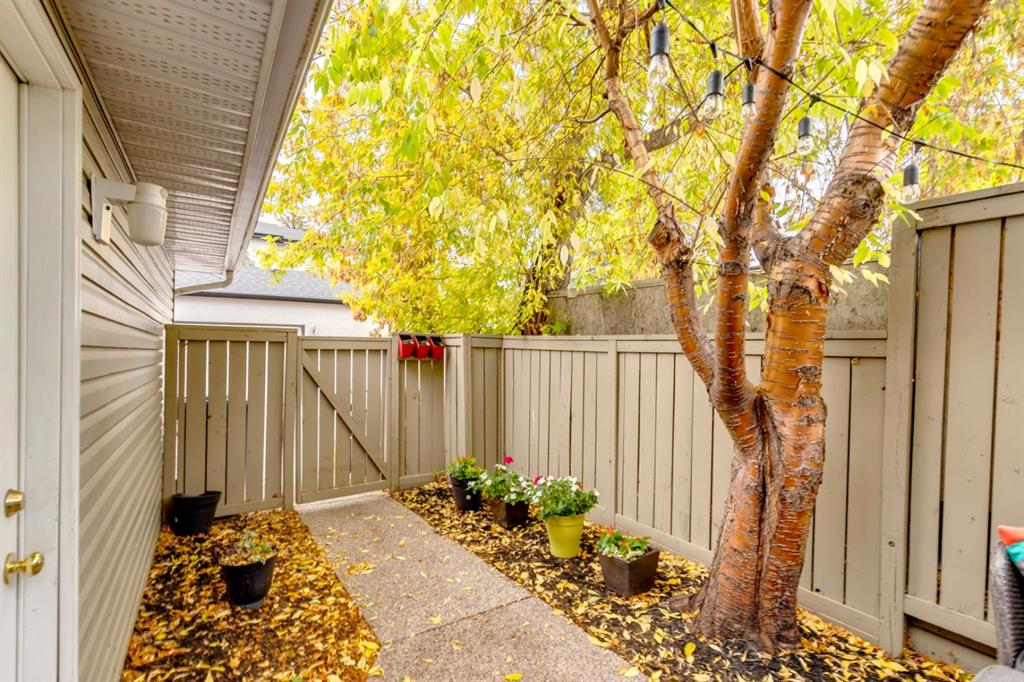 Listing A1039371 - Large Photo # 43