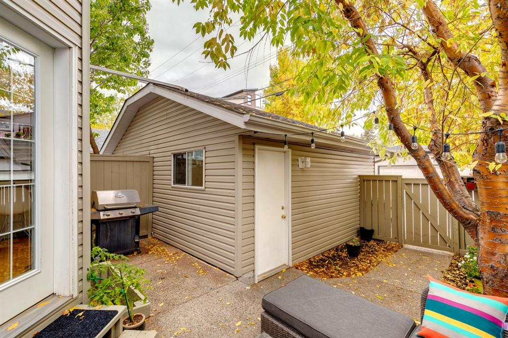 Listing A1039371 - Large Photo # 41