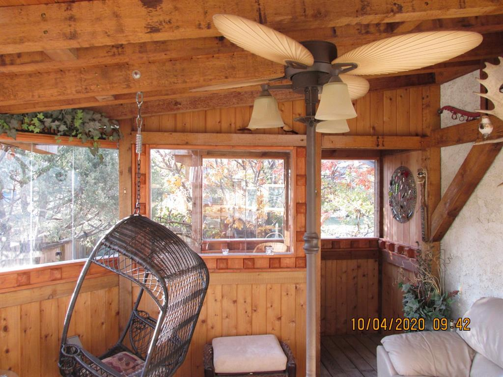 Listing A1039422 - Large Photo # 25