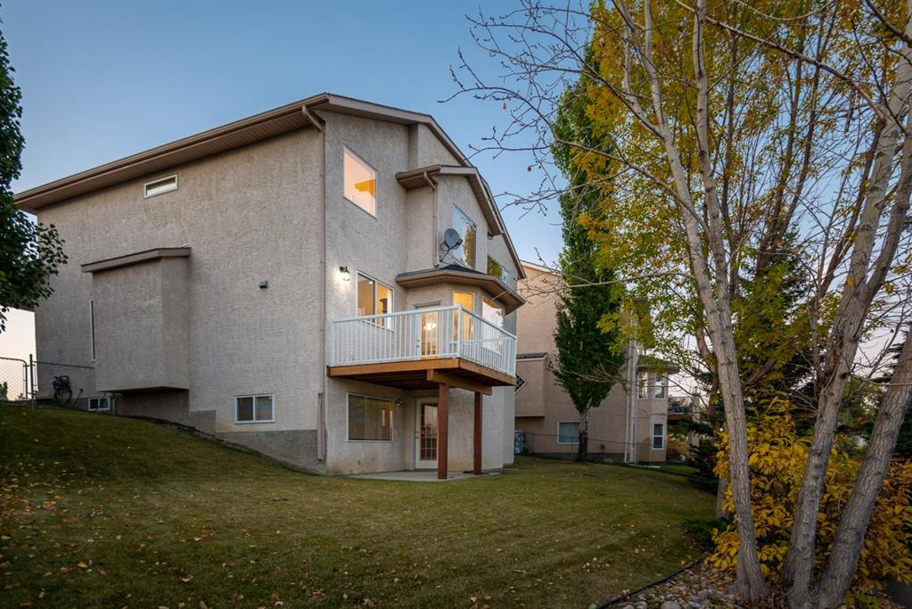Listing A1039502 - Large Photo # 36