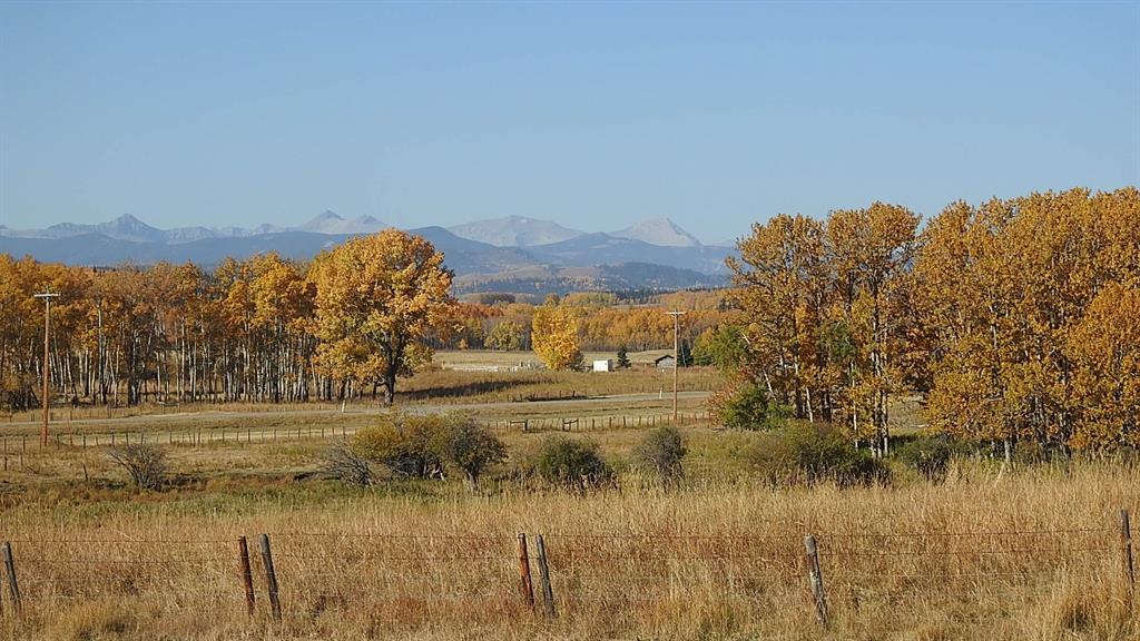 Listing A1039505 - Large Photo # 9