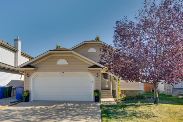 270 Lakeview Inlet, Chestermere
