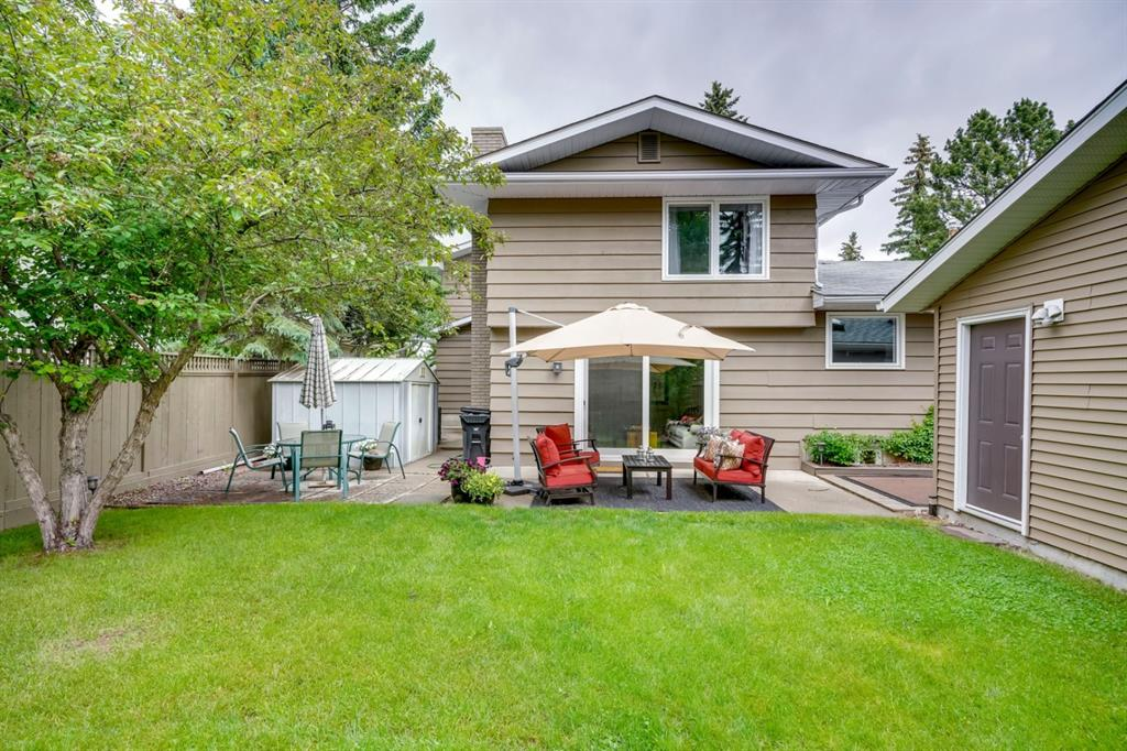 Listing A1039864 - Large Photo # 34
