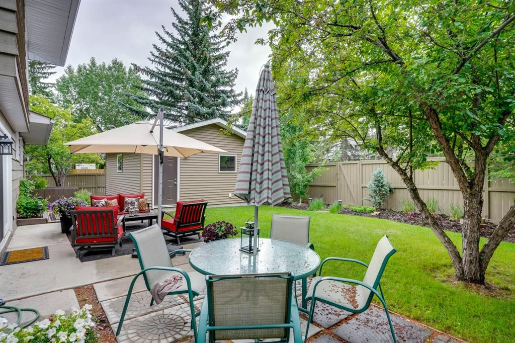 Listing A1039864 - Large Photo # 40
