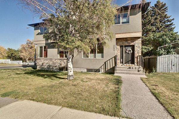 2004 37 Street SW, Calgary