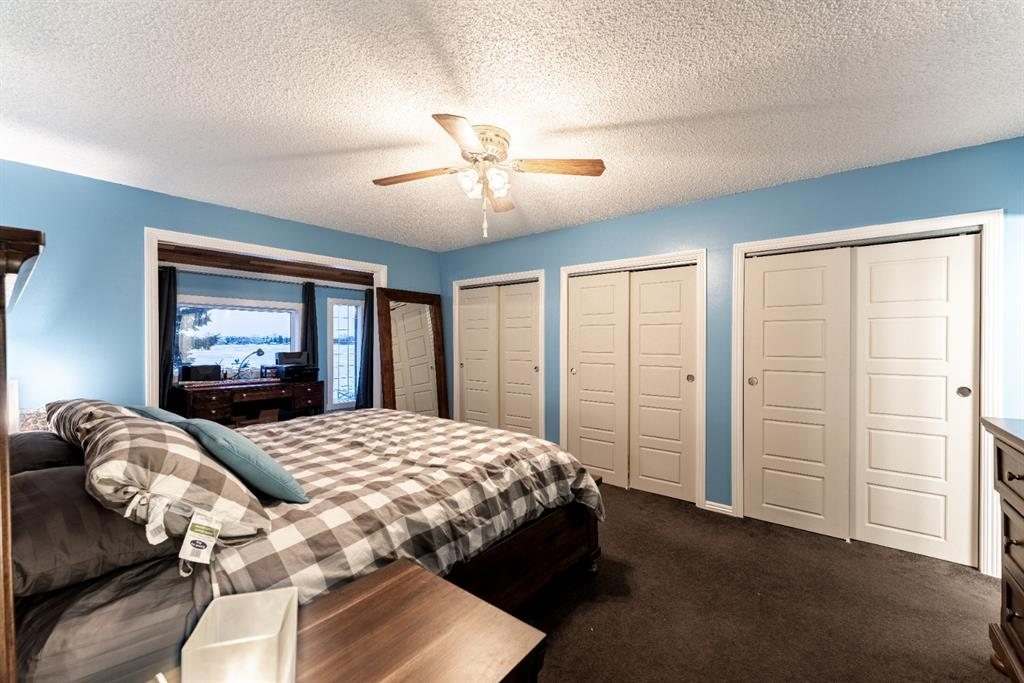 Listing A1039904 - Large Photo # 19