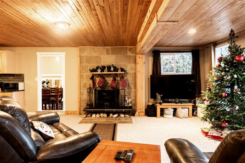 Listing A1039904 - Large Photo # 12