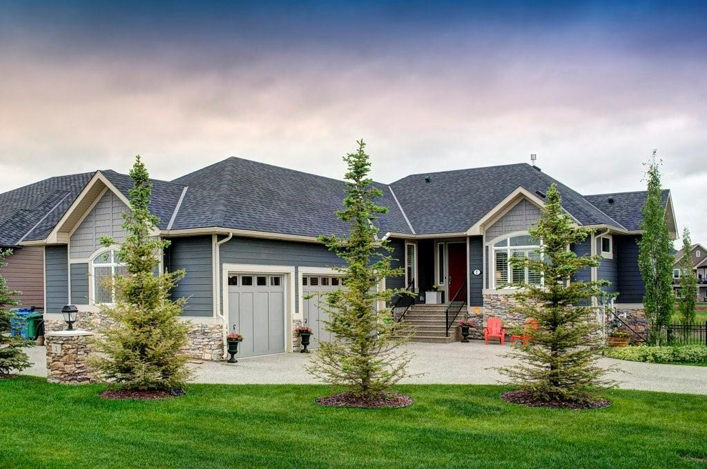 Listing A1039937 - Large Photo # 3