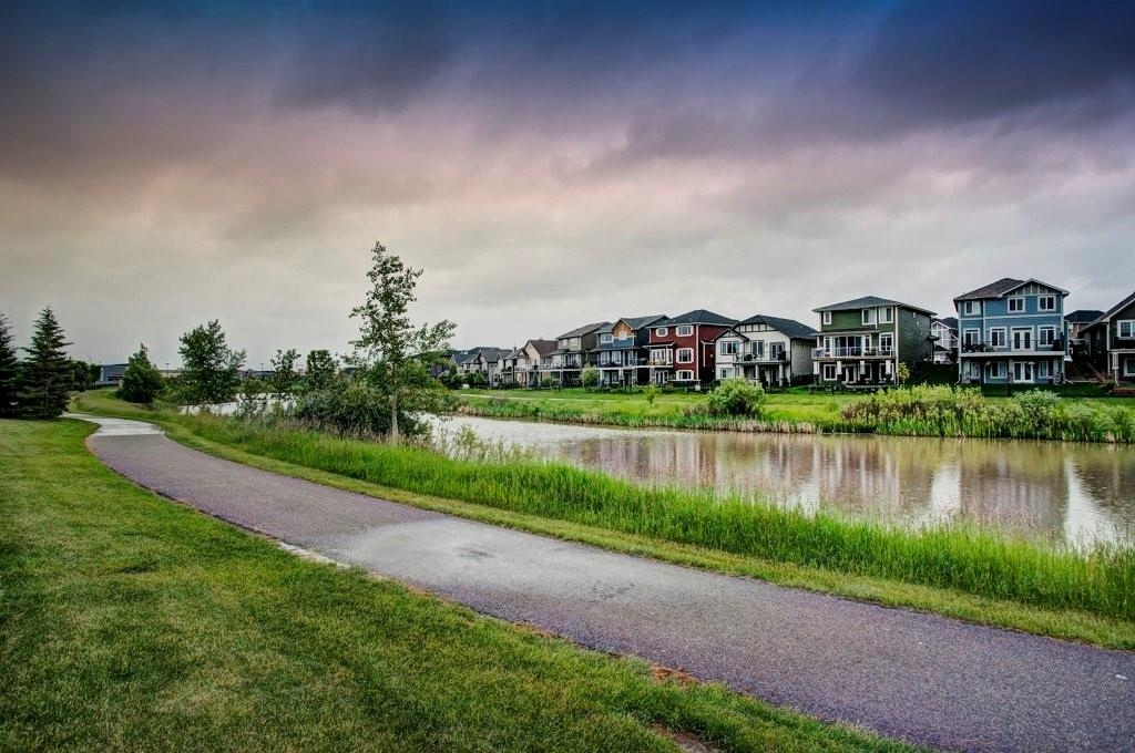 Listing A1039937 - Large Photo # 49