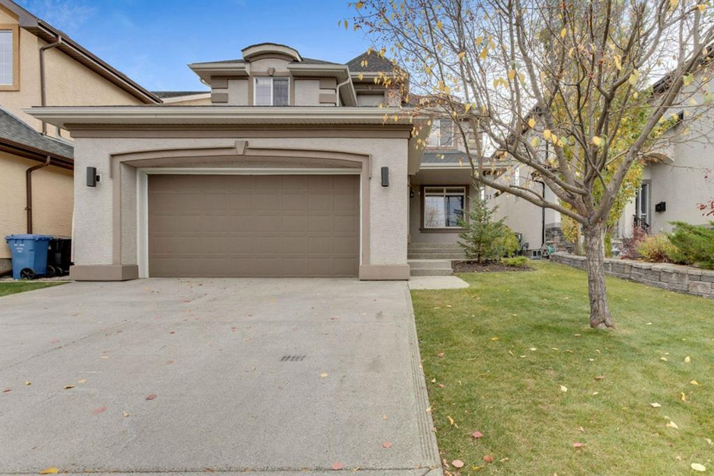 Listing A1040107 - Large Photo # 42