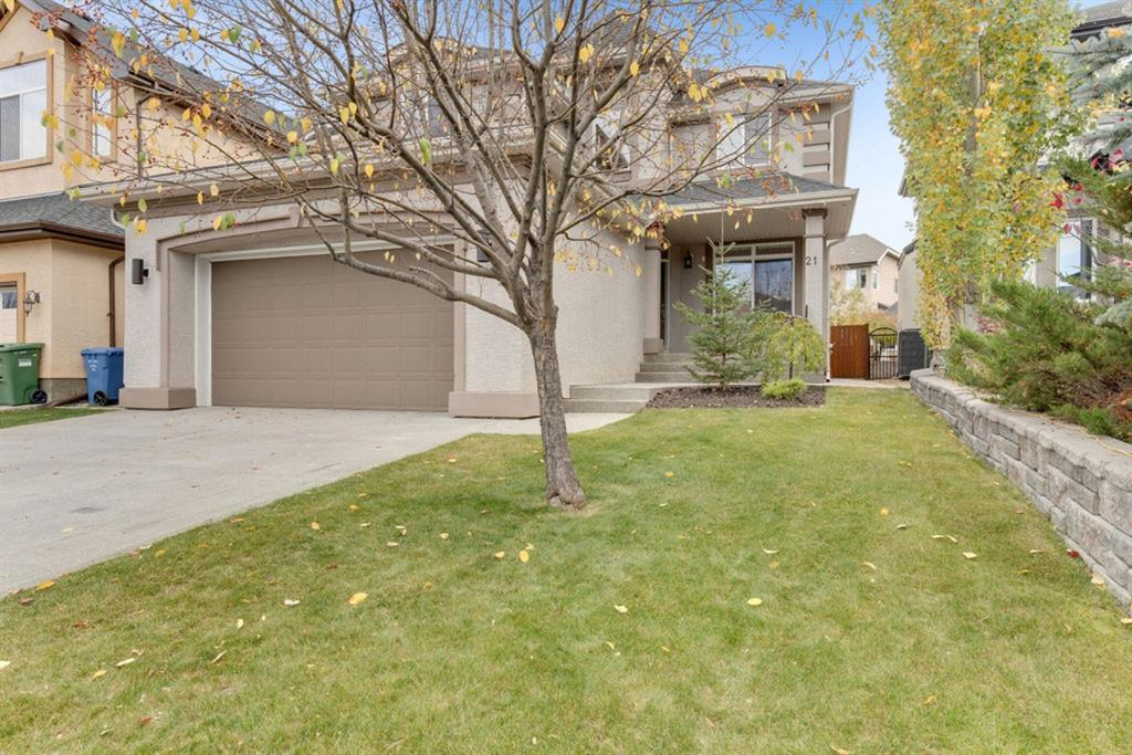 Listing A1040107 - Large Photo # 41