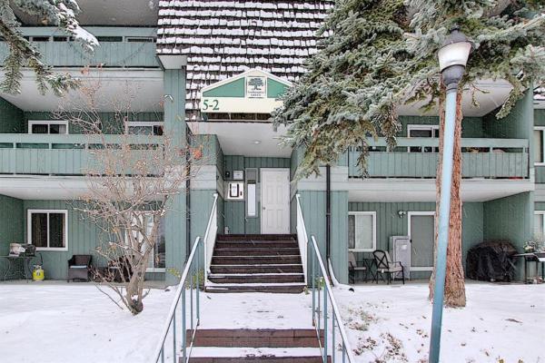 315 Southampton Drive SW, Calgary
