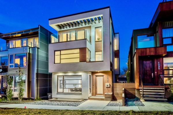 1034 Bellevue Avenue SE, Calgary