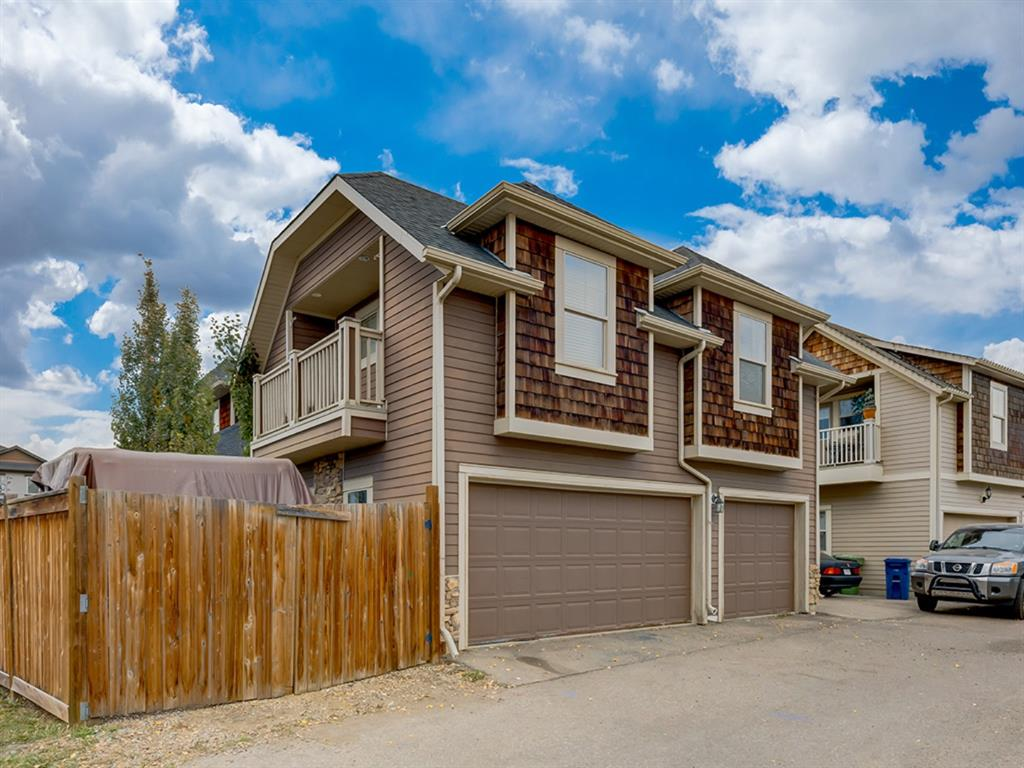 Listing A1040239 - Large Photo # 47