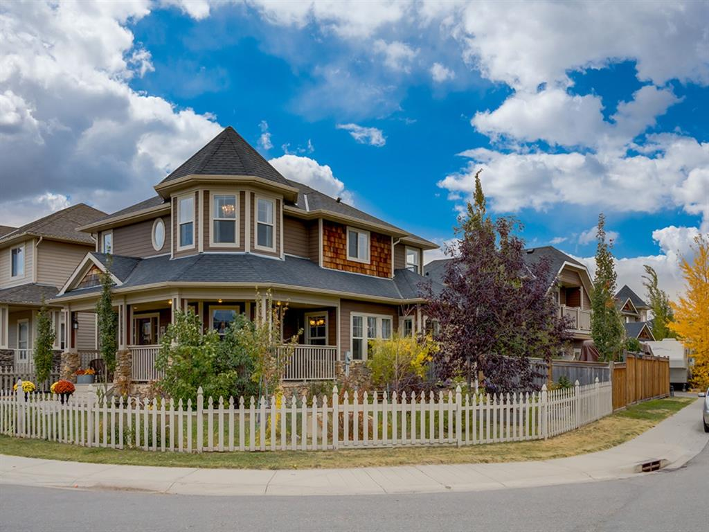 Listing A1040239 - Large Photo # 41