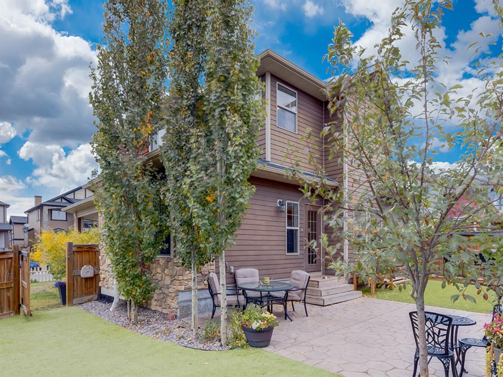 Listing A1040239 - Large Photo # 46