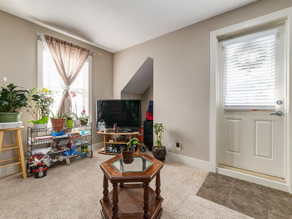 Listing A1040239 - Large Photo # 49