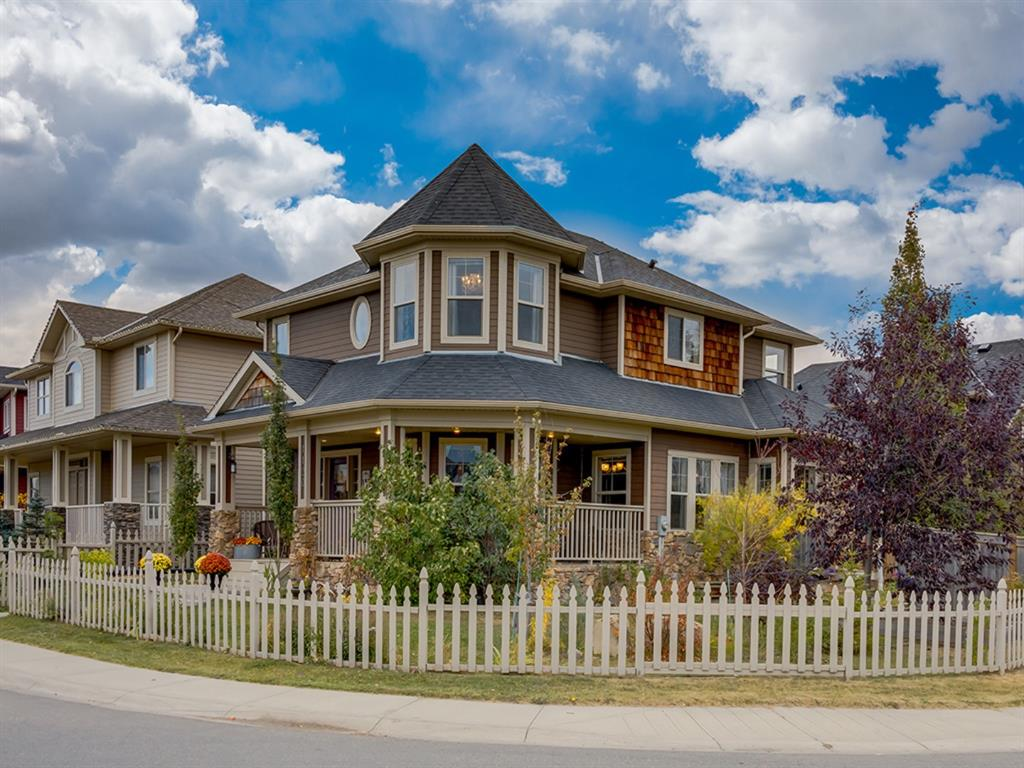 Listing A1040239 - Large Photo # 42