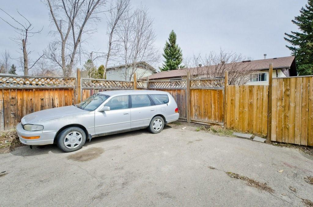 Listing A1040289 - Large Photo # 28