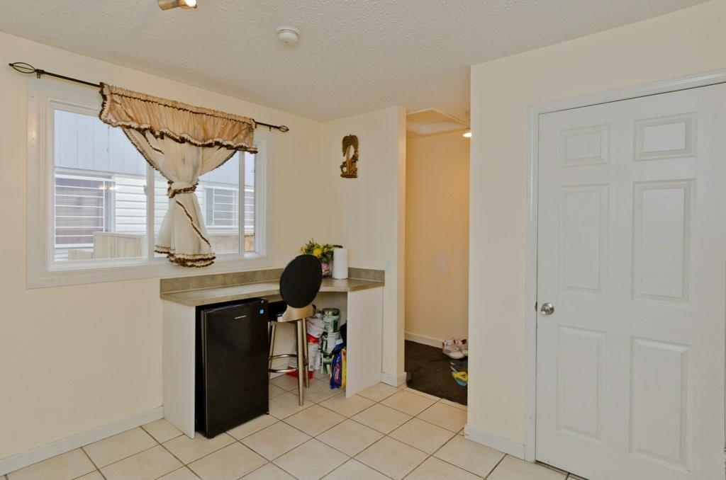 Listing A1040289 - Large Photo # 11