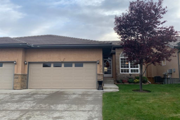 230 Shannon Estates Terrace SW, Calgary