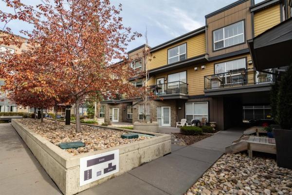 2416 34 Avenue SW, Calgary