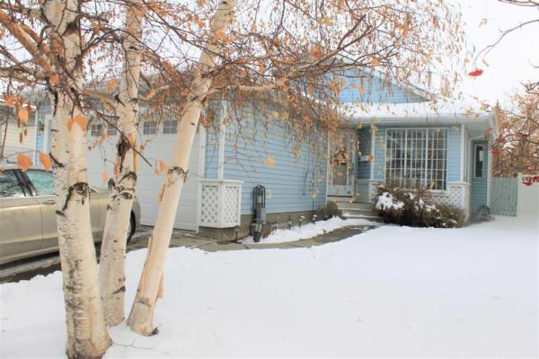 232 Riverglen Drive SE, Calgary