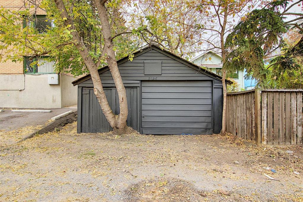 Listing A1040401 - Large Photo # 32