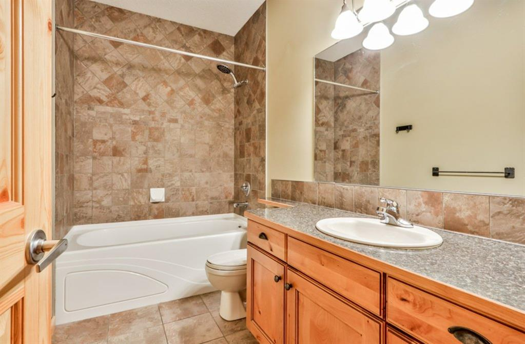 Listing A1040407 - Large Photo # 19