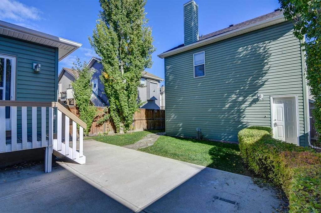 Listing A1040461 - Large Photo # 25