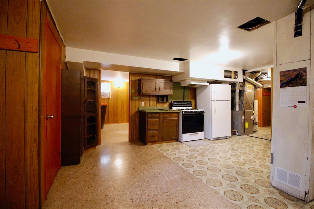Listing A1040489 - Large Photo # 26