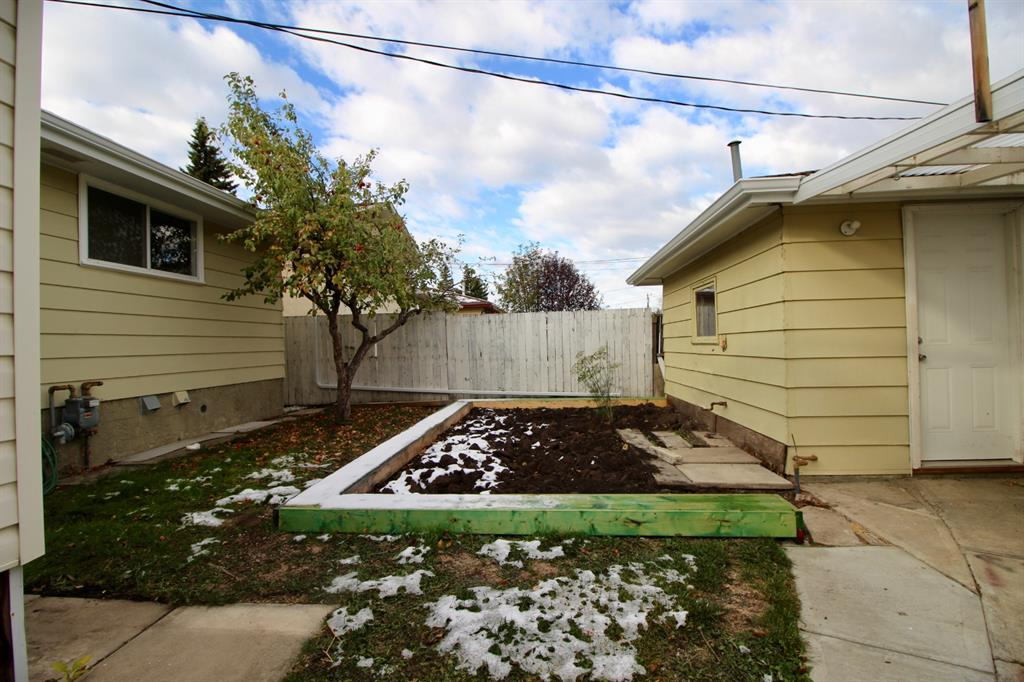 Listing A1040489 - Large Photo # 40
