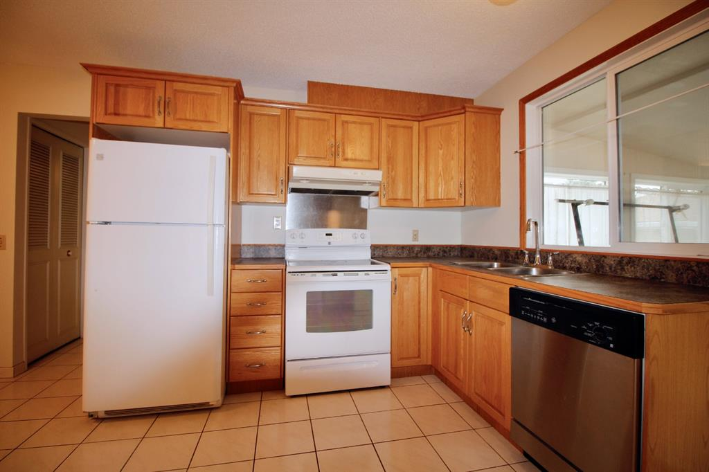 Listing A1040489 - Large Photo # 9