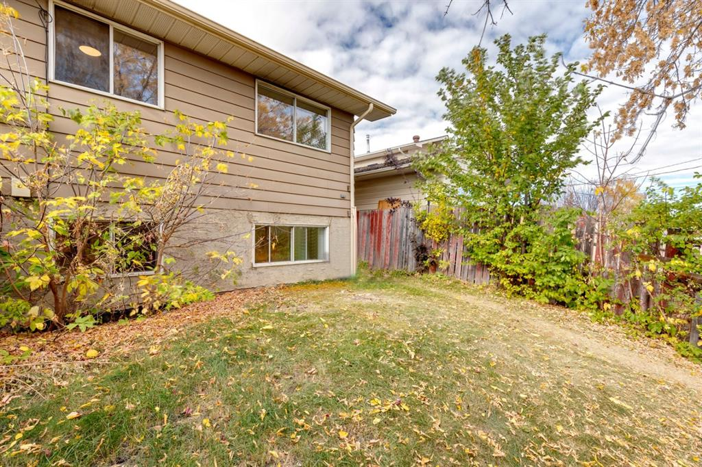 Listing A1040504 - Large Photo # 35
