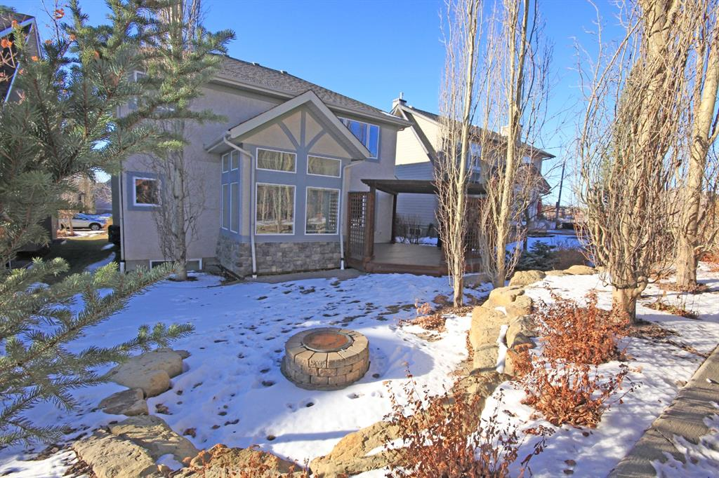 Listing A1040515 - Large Photo # 46